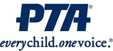 Image result for PTA Baltimore county
