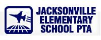 Jacksonville Elementary School PTA