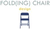foldingchair-fw