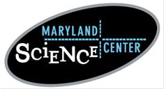 mdsciencecenter-fw