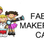 FAB LAB SUMMER CAMP AT JES