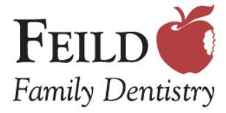 feild family dentistry logo